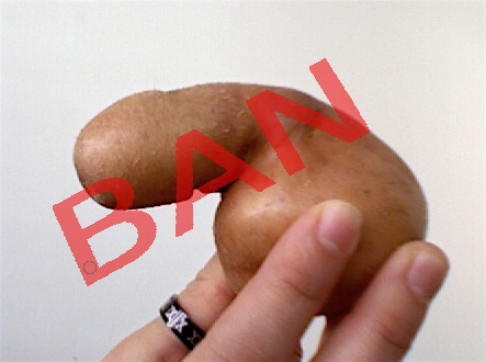 banned_potato